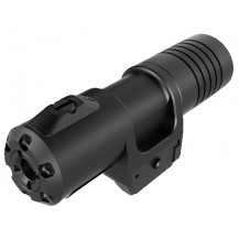 Compact IR Laser Rifle Sight