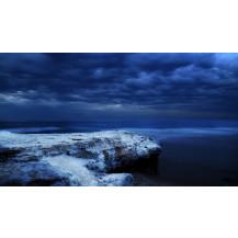 Canvas Prints Landscape - A2, LA213