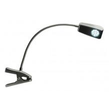 Landmann LED Braai Light