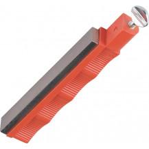 Lansky Medium Diamond Knife Sharpening Hone