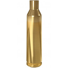 Lapua .22-250 Remington Brass Cases - 100