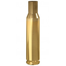 Lapua .222 Remington Brass Cases - 100