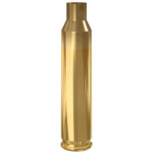 Lapua .223 Remington Brass Cases - 100