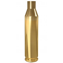 Lapua .243 Winchester Brass Cases - 100