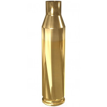 Lapua .260 Remington Brass Cases - 100