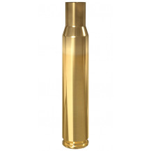 Lapua .30-06 Springfield Brass Cases - 100