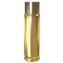 Lapua .300 AAC Blackout Brass Cases - 100