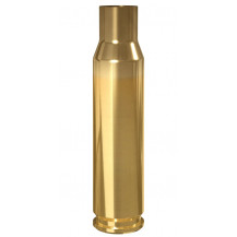Lapua .308 Winchester Brass Cases - 100