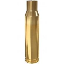 Lapua .308 Winchester Palma Brass Cases - 100