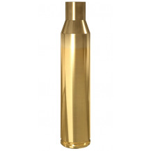 Lapua .338 Lapua Magnum Brass Cases - 100