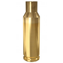 Lapua 6.5 Grendel Brass Cases - 100