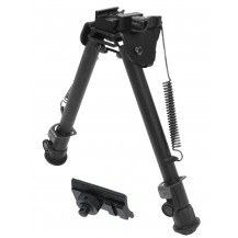 Leapers UTG tactical bipod (20-32cm)