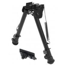 Leapers UTG tactical bipod (20-32cm)