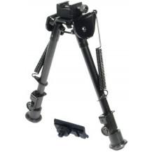 Leapers UTG Tactical OP Bipod (20-32 cm)