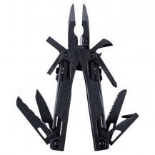 Leatherman OHT Multi-Tool - Black
