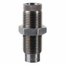 Lee 270 Winchester Short Magnum Factory Crimp Die