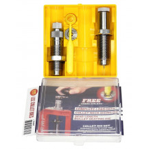 Lee Winchester 308 Collet Die Set