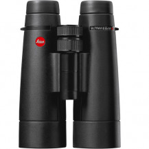 Leica Ultravid HD-Plus 8x50 Binocular