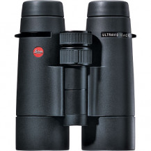 Leica 10x42 Ultravid HD Plus Binocular