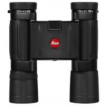 Leica Trinovid BCA 10x25 Binocular