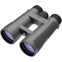 Leupold Bino BX-4 Pro Guide HD 10X50mm Binocular - Roof Shadow Grey - Side View
