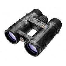 Leupold Bino BX-4 Pro Guide HD 8X42mm Binocular - Roof Kryptek - Side View