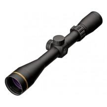 Leupold VX-Freedom 4-12x40mm Rifle Scope - Tri-MOA Reticle, Matte Black