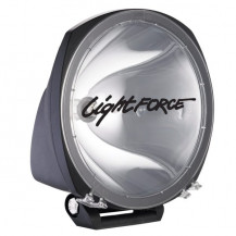 Lightforce 210mm Genesis Light (DL210H)