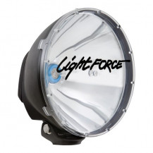 Lightforce CB Driving Light 240 HID Single unit