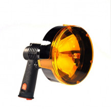 Lightforce Amber filter 140mm