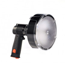 Lightforce Clear dispersion 140mm