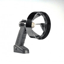 Lightforce Enforcer VP 170mm - 100W Halogen