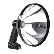 Lightforce Enforcer VP 240mm 100W Halogen