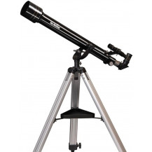 Sky-Watcher 607 AZ2 Refractor Telescope