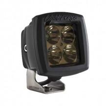 Lightforce ROK 40 Infrared Spotlight