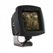 Lightforce ROK 40 Infrared Floodlight