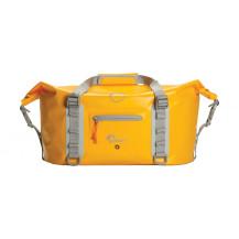 Lowepro DryZone 20L Duffle Bag - Yellow