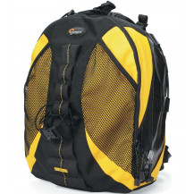 Lowepro Dryzone DZ200 Backpack - Yellow