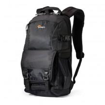 Lowepro Fastpack BP 150 AW II Backpack