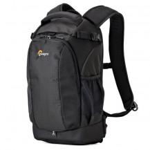 Lowepro Flipside 200 AW II Backpack - Black