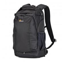 Lowepro Flipside 300 AW II Backpack - Black