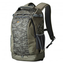 Lowepro Flipside 300 AW II Backpack - Mica