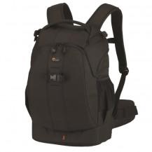 Lowepro Flipside 400 AW Backpack - Black