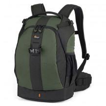 Lowepro Flipside 400 AW Backpack - Pine Green