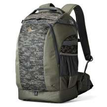 Lowepro Flipside 500 AW II Backpack - Mica
