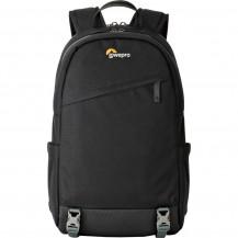 Lowepro m-Trekker BP 150 - Black
