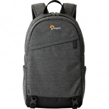 Lowepro m-Trekker BP 150 - Charcoal Grey
