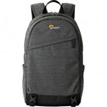 Lowepro m-Trekker BP 150 - Charcoal Grey