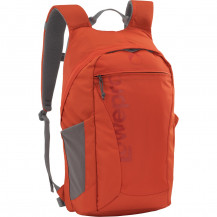 Lowepro Photo Hatchback 22L AW Backpack - Pepper Red