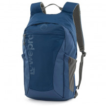 Lowepro Photo Hatchback 16L AW Backpack - Galaxy Blue